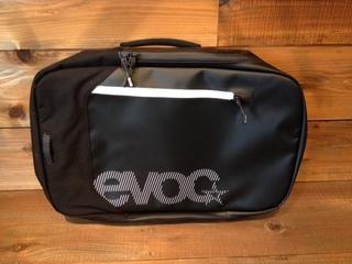 EVOC(イーボック コミューター) (3).JPG
