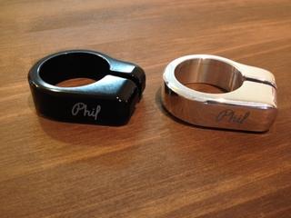 PHIL WOOD(フィルウッド) (1).JPG